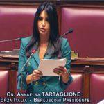 Scrutatori per sorteggio e preferenza ai disoccupati, Tartaglione: mancia di Stato, serve invece il lavoro