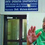 Il Papa contro l'aborto, a Repubblica parla il medico molisano