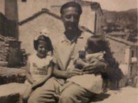 Dalla Polonia in Molise insieme agli alleati, la storia di una famiglia