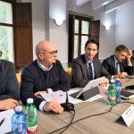 Molise e Campania unite per l'ospedale di area vasta