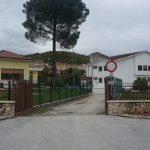 Dimensionamento scolastico, Montaquila sceglie l'Istituto comprensivo di Colli a Volturno
