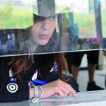 Unimol, martedì 16 ottobre la scadenza per iscrizioni e immatricolazioni