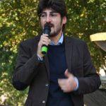 Aziende in ginocchio a Pettoranello: il sindaco Nini chiede lo stato di emergenza