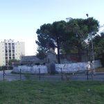 Bunker in via Friuli a Campobasso, il Comune latita e i residenti passano ai fatti
