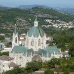 'Il Borgo dei Borghi': c'è Castelpetroso tra i 20 paesi finalisti