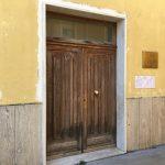 I locali non sono idonei: il sindaco di Isernia chiude la sede del Giudice di Pace