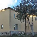 Isernia, il Comune dà in affitto Palazzo De Baggis