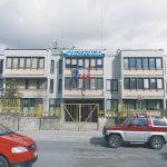 Nascondeva 20mila euro negli slip, 78enne di Campobasso denunciata per riciclaggio
