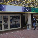 Più sicurezza a Isernia: il questore 'chiude' il locale 'Atlantic City'