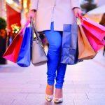 Black Friday, scatta il weekend dello shopping sfrenato: i consigli dell'Adoc