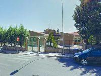 Scuola di via Tiberio a Campobasso, c'è la diagnosi: non è sicura