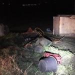 Morto nei campi a San Martino in Pensilis, il 48enne poteva non essere solo