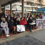 """Comitato vittime di San Giuliano alla """"Resilienza"""""""