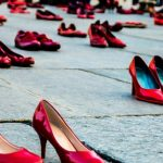 Femminicidi e abusi sulle donne, il Molise non è immune