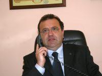 Commissario, D'Agostino: doppio vantaggio con la nomina del governatore
