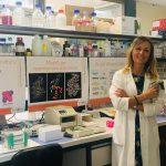 Il Neuromed in California, la ricerca di Roberta Celli al congresso internazionale