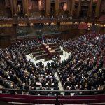 Turnover bloccato, primo ok al decreto Calabria