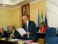 Sanità, il Consiglio dichiara guerra a Palazzo Chigi «Diffida per il commissario»