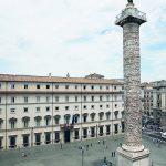 Sanità, segnali buoni da Roma: promozione 'piena' sui Lea