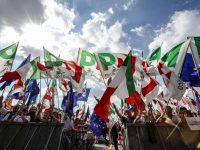 Il Pd ancora non riparte: primarie rinviate a febbraio. Ma decide Roma