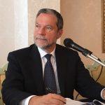 Cambio al vertice della Prefettura: Fernando Guida lascia Isernia