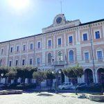 Campobasso, piano triennale delle opere pubbliche: 50 milioni di euro per scuole e viabilità