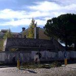 Campobasso, una distesa di siringhe nel bunker di via Friuli: i residenti insorgono