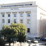 Guglionesi, delitto Chaffar: riduzione di pena per RosarioRenzetti