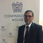 Vincenzo Longobardi alla guida di Confindustria