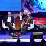 Turismo e cultura come volani per rilanciare l'intero territorio regionale