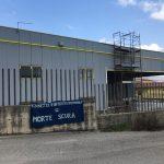 Business dei rifiuti, la discarica di Sassinoro nel mirino dell'Antimafia