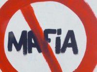 Beni confiscati ai mafiosi, la vendita aperta a tutti è pura follia