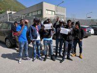 Accoglienza, Venafro rischia di perdere 8 milioni di euro