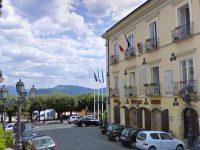 Venafro, a San Francesco il 'nuovo' Centro per l'impiego