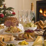 A Natale e Capodanno vietato uscire dal proprio comune