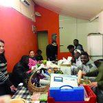 «Decreto insicurezza», migranti a rischio sfratto: le associazioni lanciano l'Sos al Comune di Campobasso