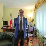 Questione migranti, il prefetto di Isernia: «È soltanto un falso problema»