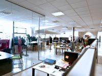 'La moda nel cuore': a Isernia si uniscono le forze per rilanciare il tessile