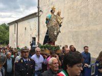 Roccasicura, furto dell'oro di Vallisbona: condannato l'ex parroco