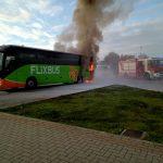 Vasto, la maledizione colpisce anche il nuovo Flixbus