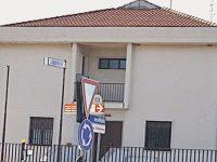 Campomarino, due banditi entrano in casa e picchiano mamma e figlio disabile
