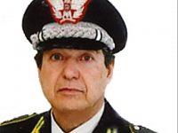 Commissario, fra sei mesi il 'tagliando' dei 5s al generale che non sa nulla del Molise