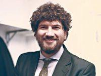 Bojano, donato un defibrillatore in ricordo di Danilo Sabatino