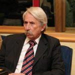 Spese pazze dei gruppi, l'Appello conferma la condanna di Bonomolo