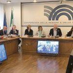 Molise uguale a Campania e Calabria, Toma alza la voce: Grillo chieda scusa