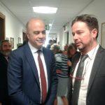 Intesa Asrem-Neuromed, no alla sospensiva pure dal Consiglio di Stato