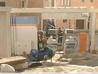 Campodipietra, infiltrazioni di benzina nel pozzo di casa: parte la bonifica