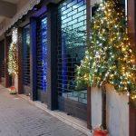 Musica natalizia in via Mazzini a Campobasso, scattano gli esposti dei residenti: commercianti amareggiati