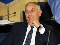 Prima Rfi, poi Trenitalia: confronto in assessorato