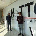 Pranzo veloce senza rinunciare alla qualità: a Isernia apre 'Al Netto'